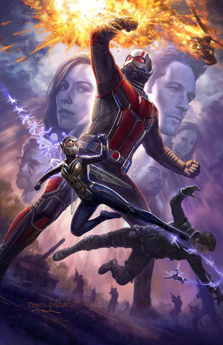 first-poster-art-for-marvels-ant-man-and-the-wasp