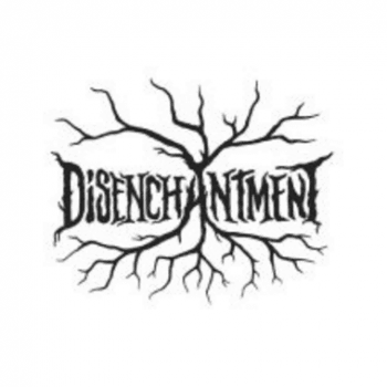 THE SIMPSONS Creator Matt Groening is Developing a Fantasy Animated Series For Netflix Called DISENCHANTMENT1