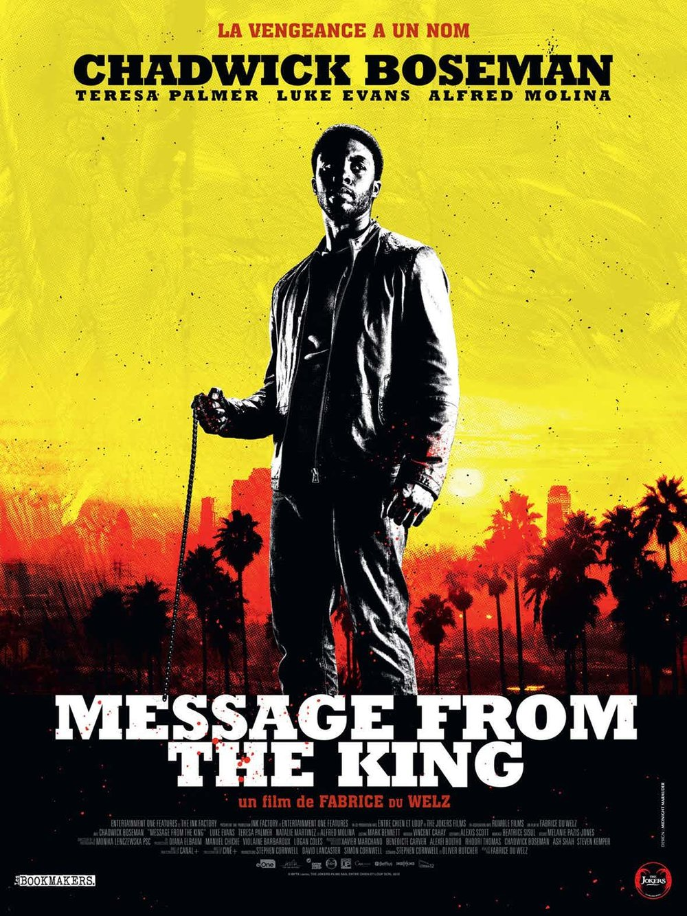 chadwick-boseman-is-out-for-revenge-in-the-trailer-for-message-from-the-king1