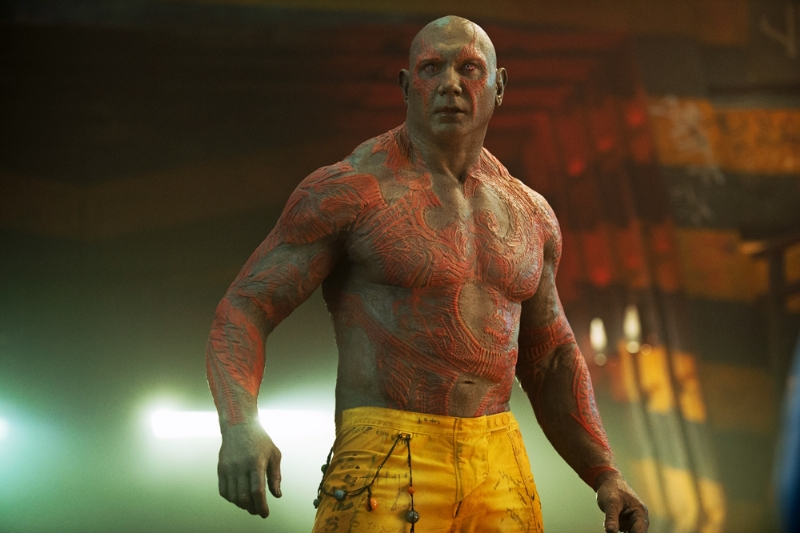 dave-bautista-set-to-star-in-film-adaptation-of-the-comic-book-eternal-warrior44