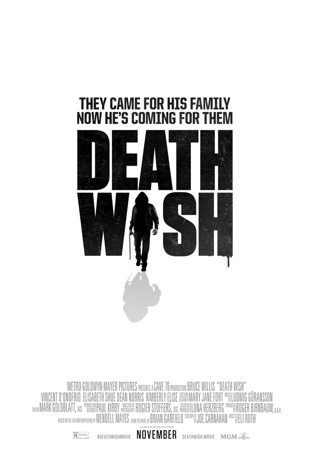 bruce-willis-is-out-for-brutal-revenge-in-the-first-trailer-for-death-wish3