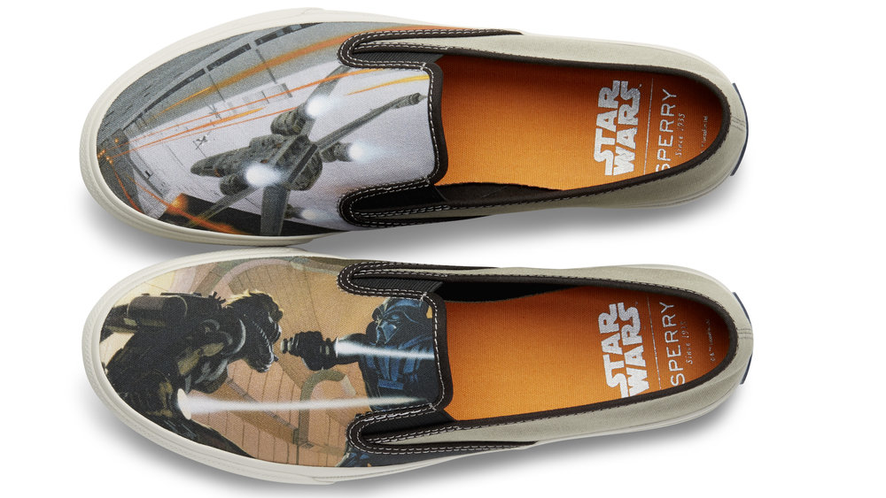 check-out-this-cool-line-of-star-wars-themed-shoes-from-sperry1