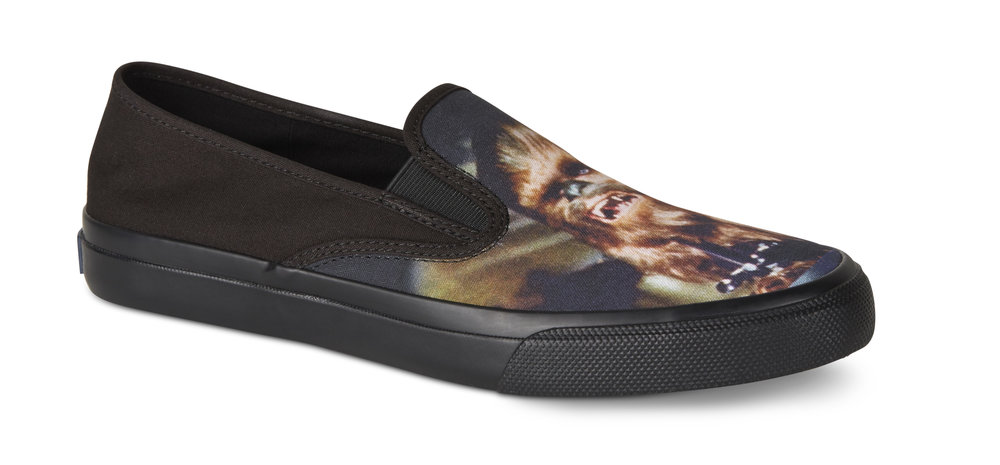 check-out-this-cool-line-of-star-wars-themed-shoes-from-sperry2.jpg