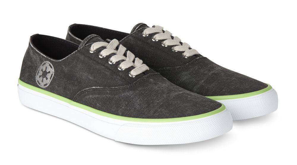 check-out-this-cool-line-of-star-wars-themed-shoes-from-sperry6.jpg