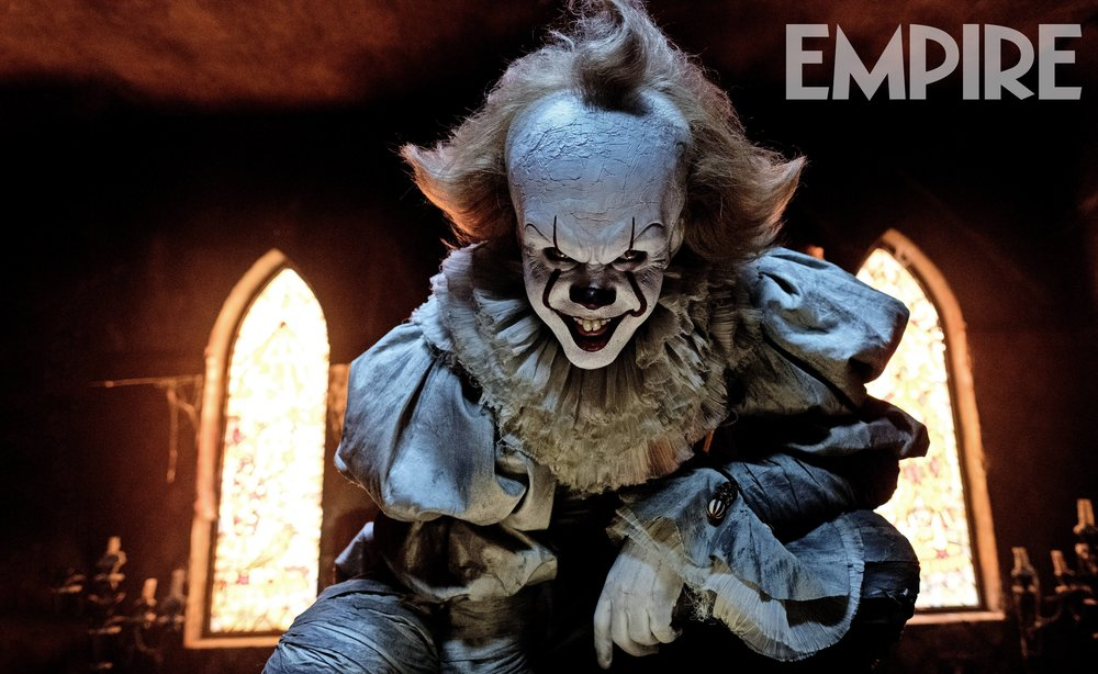 another-sinister-image-of-pennywise-the-clown-in-it-gives-us-a-closer-look1
