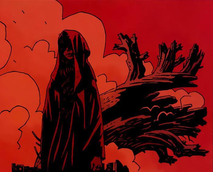 Hellboy-reboot-Milla
