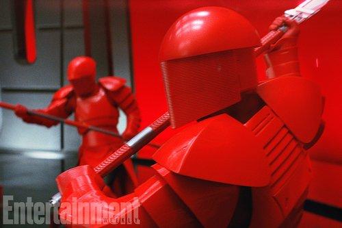 Detalhes-em-supremo-líder-snoke-e-the-preetorian-guardas-quem-proteger-ele-em-o-último-jedi1