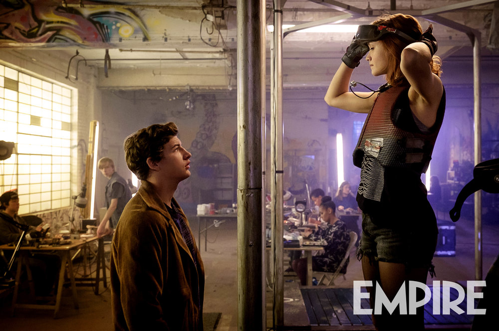 first-look-at-olivia-cooke-as-art3mis-in-ready-player-one1