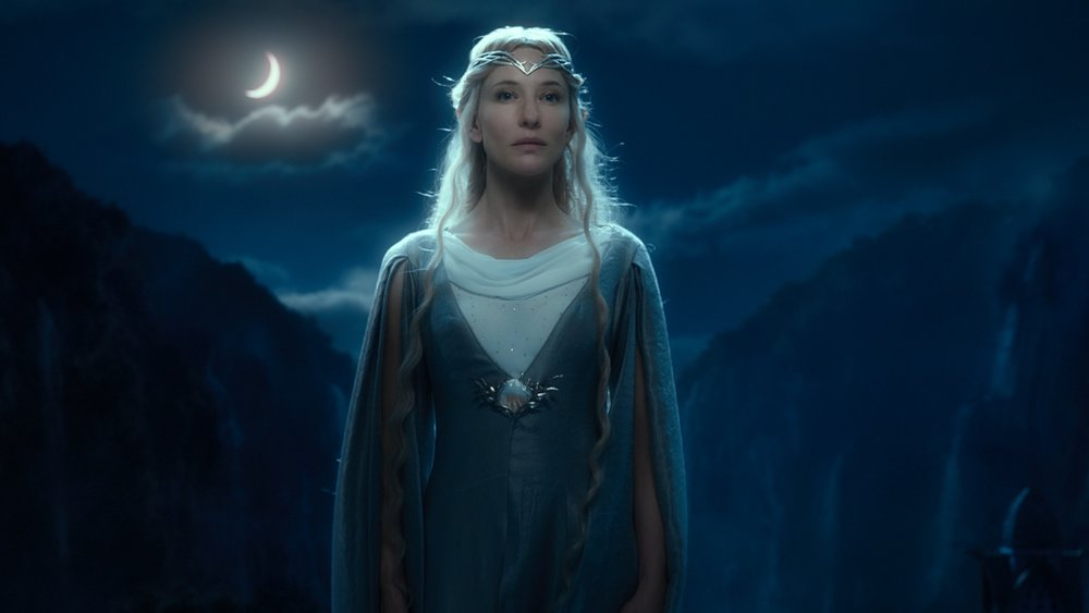 cate blanchett joining jack black in eli roth 39 s the house