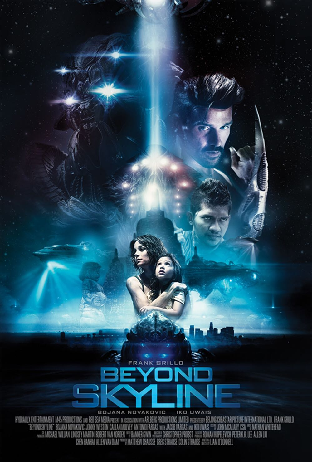 remember-that-awful-sci-fi-film-skyline-well-heres-the-awesome-trailer-to-the-sequel-beyond-skyline1