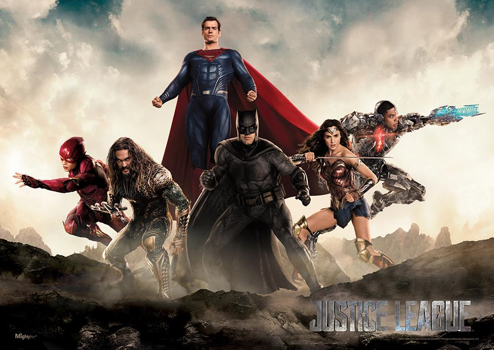 new-justice-league-promo-art-features-the-team-assembled-and-ready-for-battle1