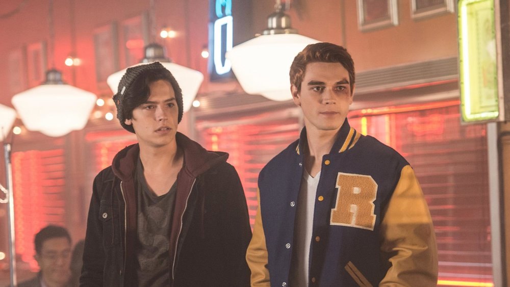 new-trailer-for-riverdale-season-2-shows-some-wild-times-for-archie-and-the-gang-social.jpg