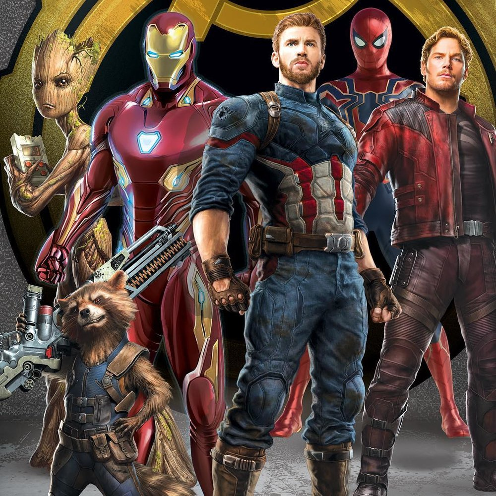new-avengers-infinity-war-promo-art-surfaces-featuring-some-avengers-and-guardians1