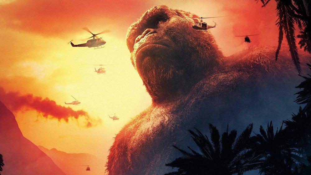 godzilla-vs-kong-director-says-the-movie-will-be-a-massive-monster-brawl-movie-social.jpg