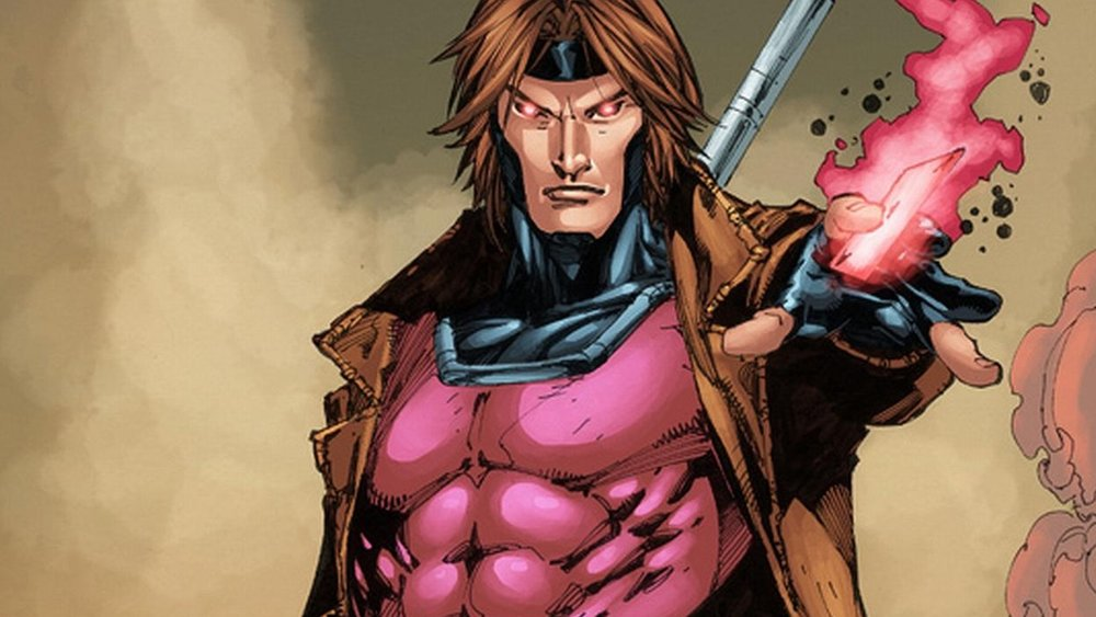 channing-tatum-says-they-are-starting-over-with-the-gambit-movie-thanks-to-logan-and-deadpool-social.jpg