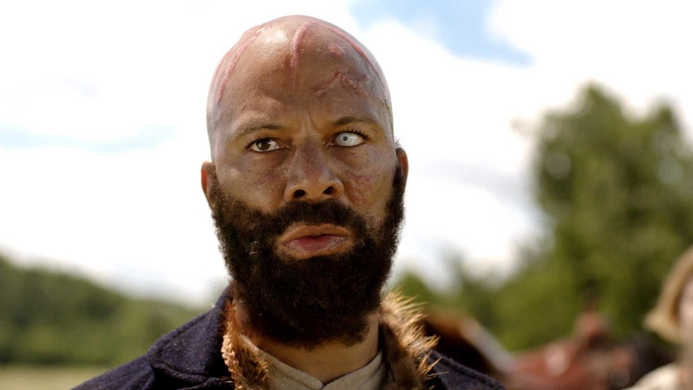 common-revealed-as-lead-for-black-samurai-reboot-social.jpg