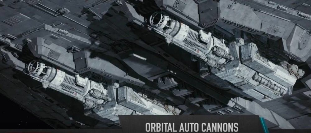 two-cool-looking-new-first-order-vehicles-revealed-for-star-wars-the-last-jedi4.jpg