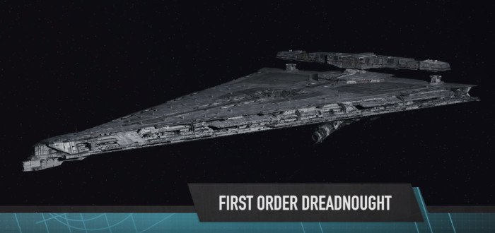 two-cool-looking-new-first-order-vehicles-revealed-for-star-wars-the-last-jedi9.jpg