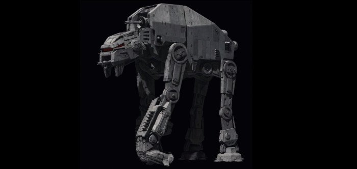 two-cool-looking-new-first-order-vehicles-revealed-for-star-wars-the-last-jedi12.jpg