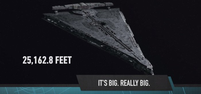 two-cool-looking-new-first-order-vehicles-revealed-for-star-wars-the-last-jedi10.jpg