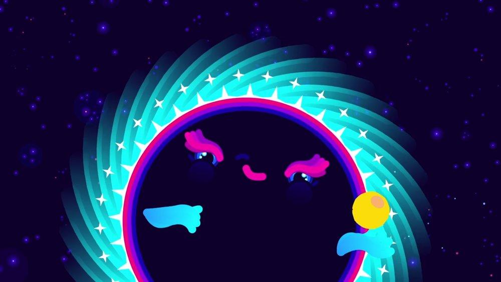 video-explains-how-a-black-hole-can-delete-the-universe-social.jpg