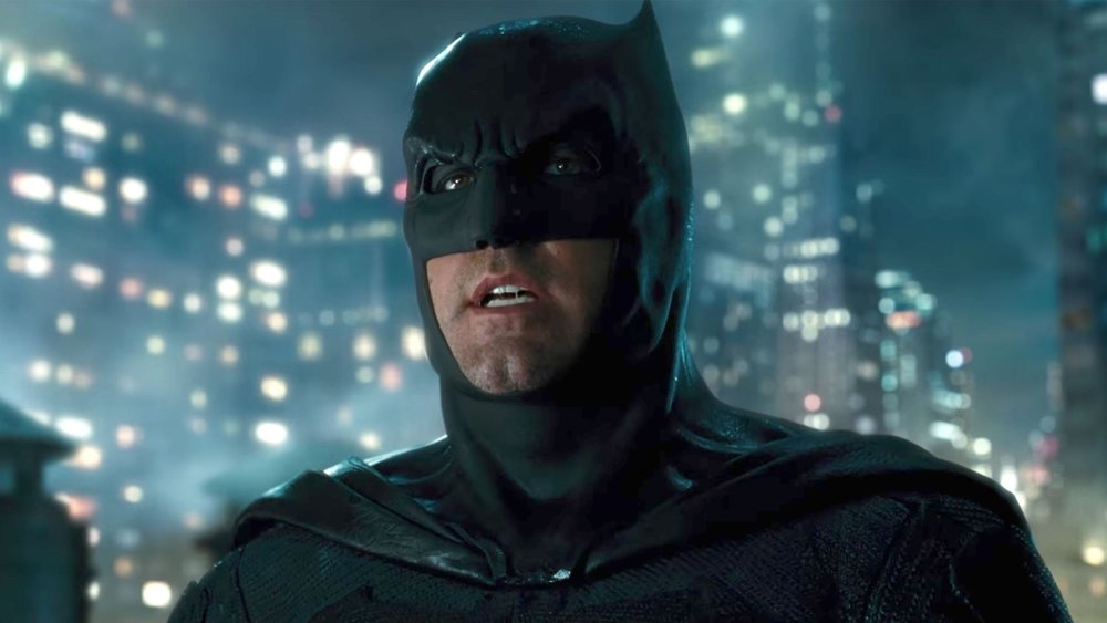 matt-reeves-clarifies-his-recent-comments-saying-the-batman-is-a-part-of-the-dceu-social.jpg