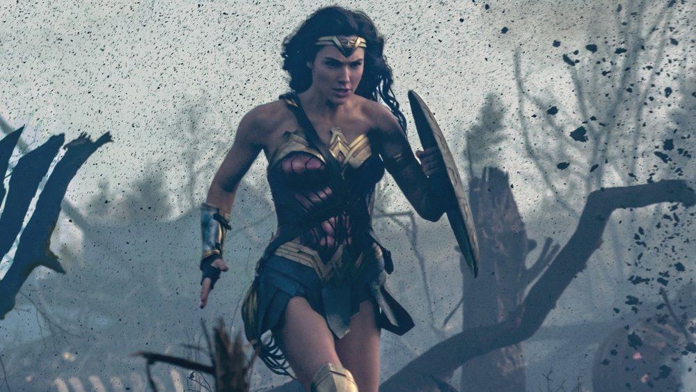 james-cameron-says-the-wonder-woman-movie-is-a-step-backwards-for-female-representation-social.jpg