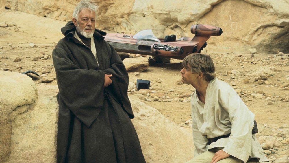the-working-title-for-the-obi-wan-kenobi-movie-hints-at-tatooine-setting-social.jpg