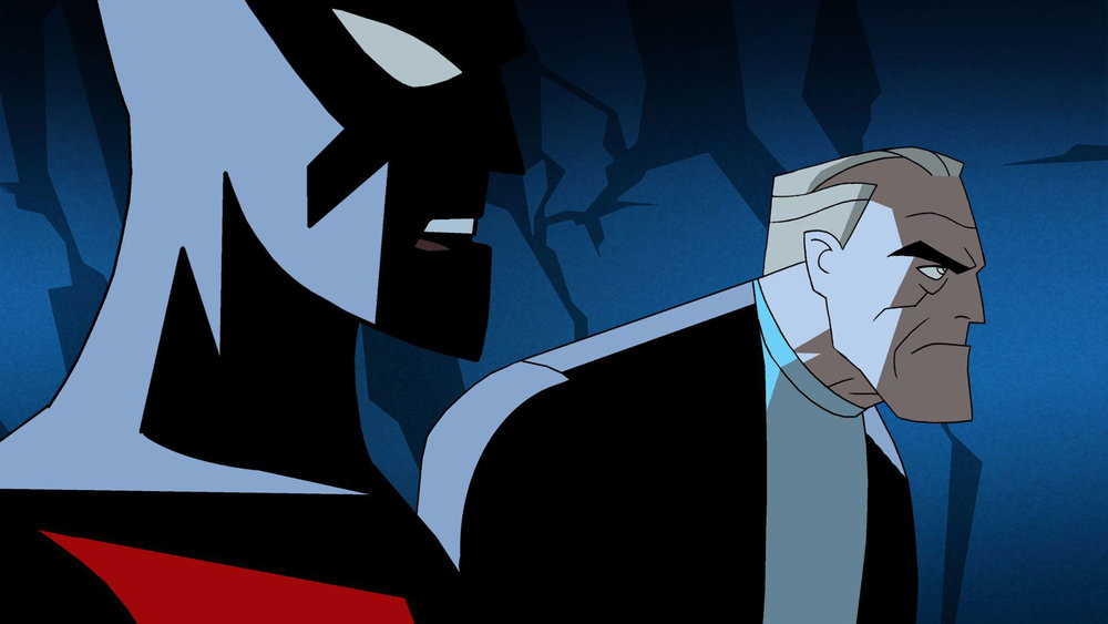batman-voice-actor-kevin-conroy-says-he-would-play-old-bruce-wayne-in-live-action-batman-beyond-movie44