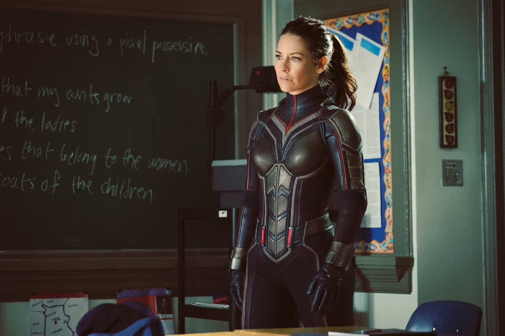 first-look-at-evangeline-lilly-as-the-wasp-in-ant-man-and-the-wasp11