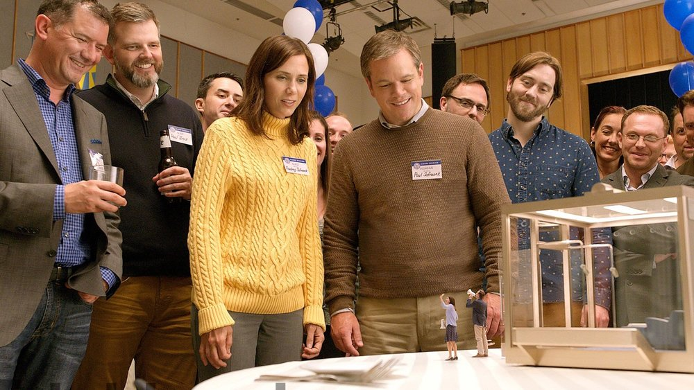 first-teaser-trailer-for-matt-damons-new-film-downsizing-in-which-he-shrinks-himself-for-a-better-life-social.jpg