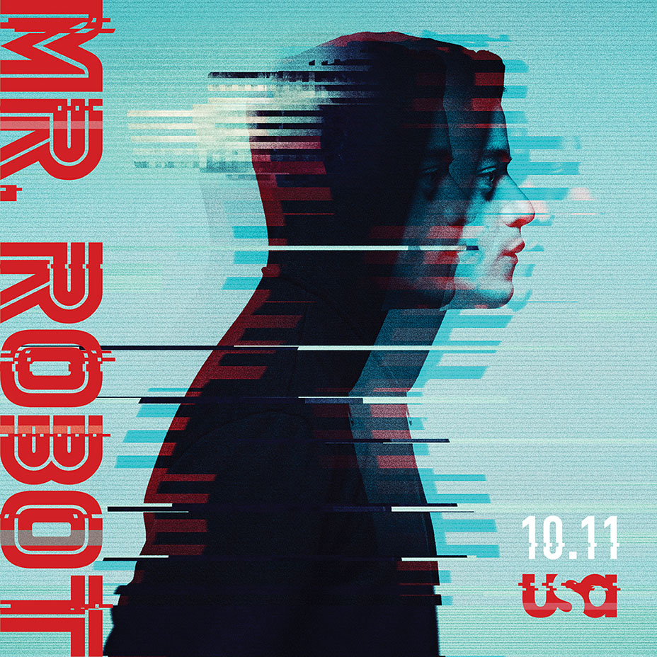 new-trailer-for-mr-robot-season-3-the-revolution-wont-go-down-without-a-fight1