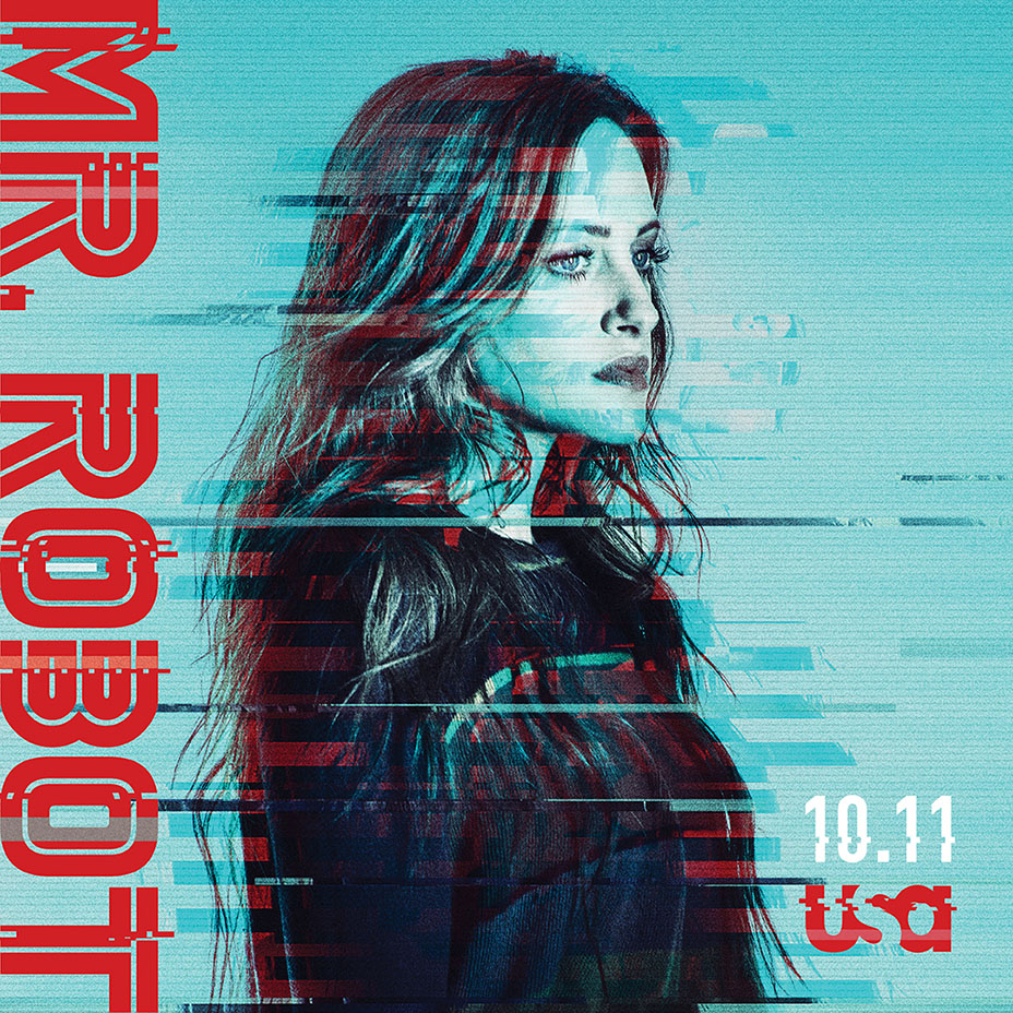 mrrobot_keyart_press_darlene_-_embed_2017.jpg