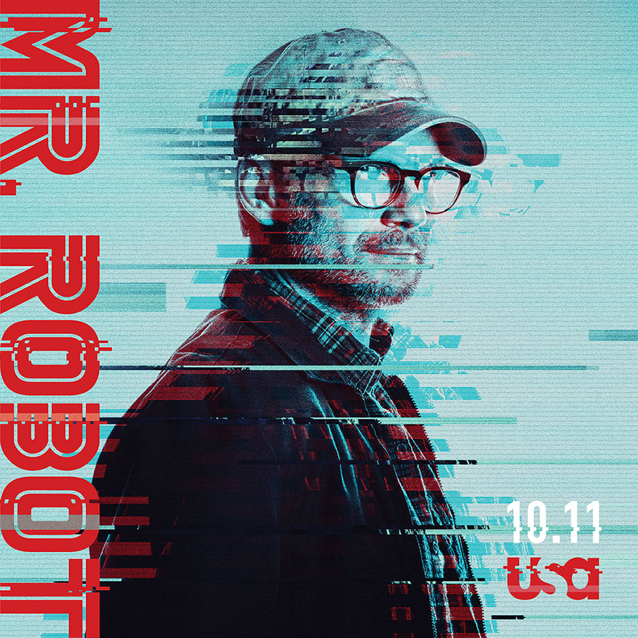 mrrobot_keyart_press_robot_-_embed_2017.jpg