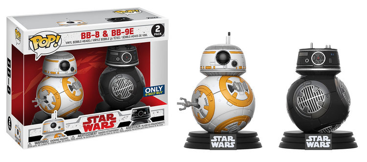 the-first-order-gets-their-own-evil-bb-droid-in-the-last-jedi-called-bb-9e2