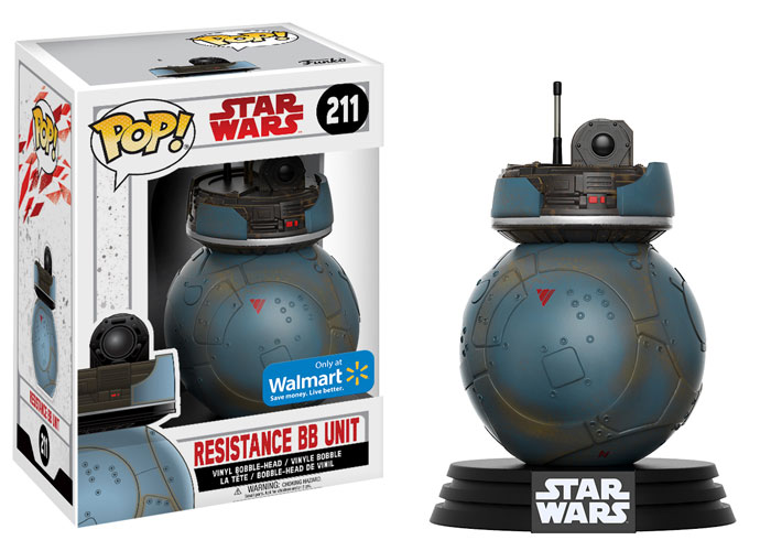 the-first-order-gets-their-own-evil-bb-droid-in-the-last-jedi-called-bb-9e12