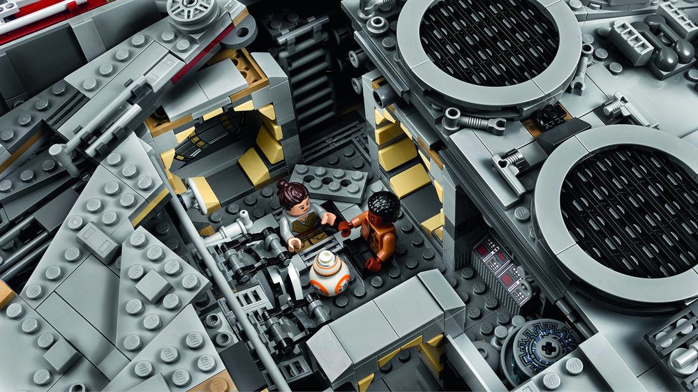 this-7541-piece-millennium-falcon-is-the-largest-lego-set-ever-created-and-its-not-cheap1