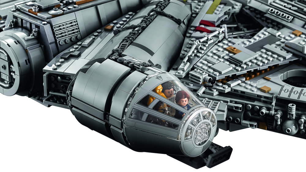 this-7541-piece-millennium-falcon-is-the-largest-lego-set-ever-created-and-its-not-cheap4