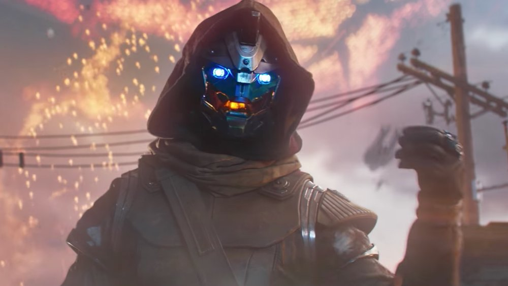 the-director-of-kong-skull-island-helmed-this-awesome-live-action-trailer-for-destiny-2-social.jpg