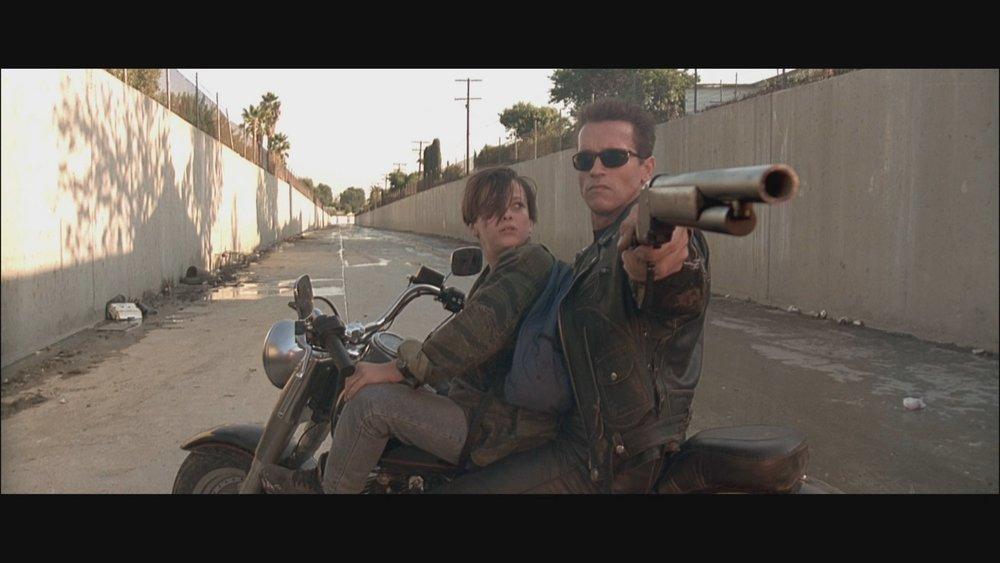 bike gun.jpg