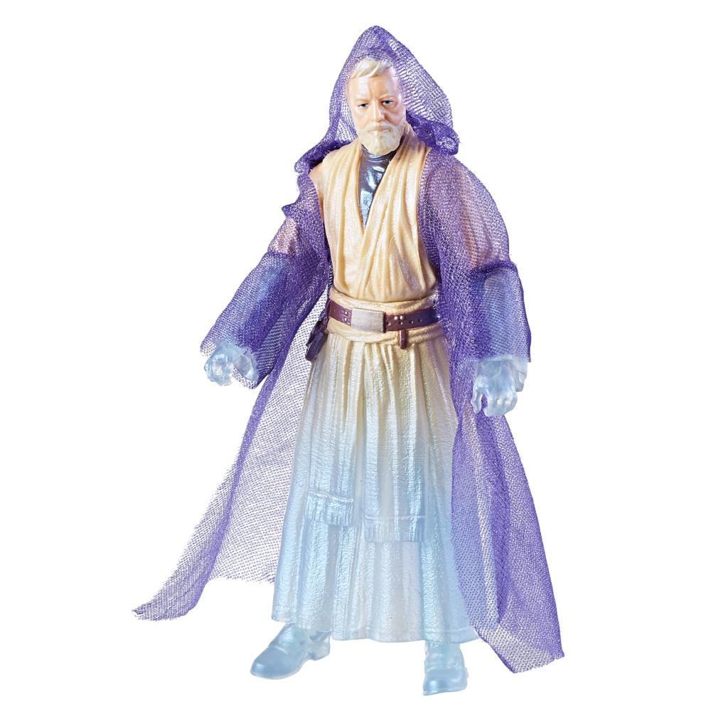 Obi-Wan.png
