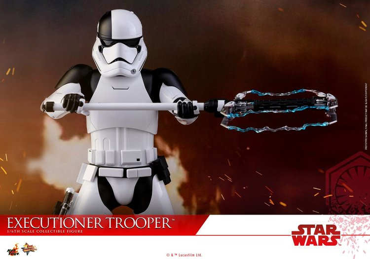 hot-toys-reveals-their-executioner-trooper-action-figure-from-star-wars-the-last-jedi
