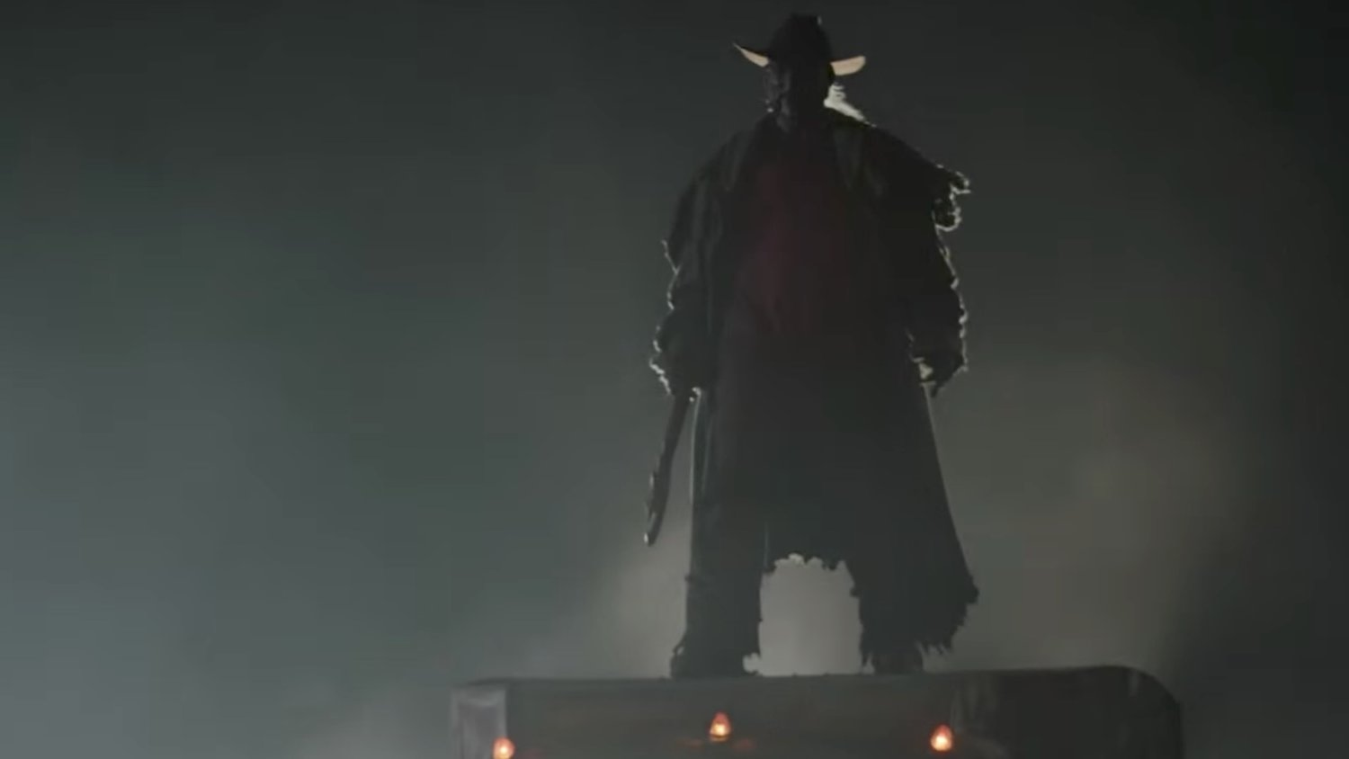 watch jeepers creepers 3 free