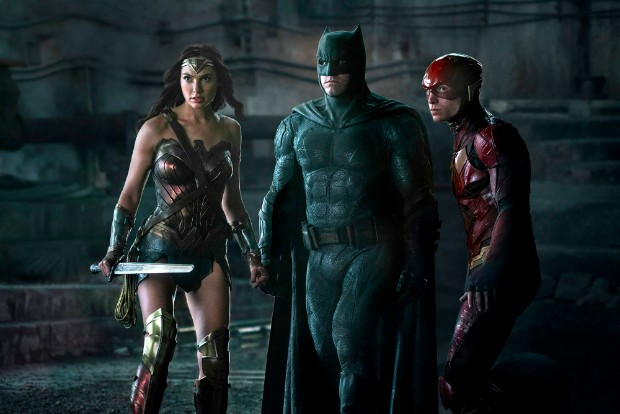 new-photos-for-justice-league-and-joss-whedon-rewrote-over-33-of-the-script1