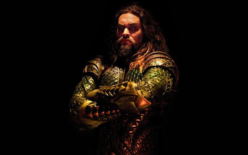 justice-league-aquaman-hi-res-character-poster-1018306.jpg