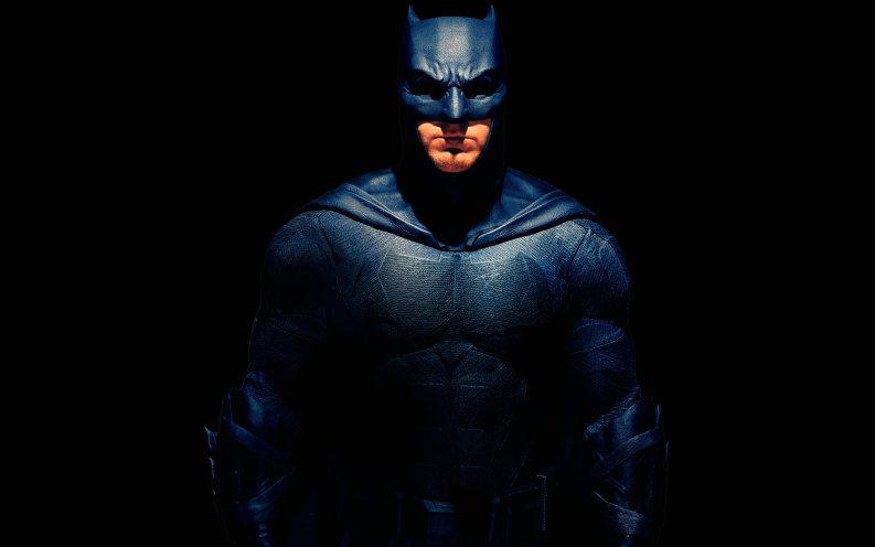 justice-league-batman-hi-res-character-poster-1018308.jpg