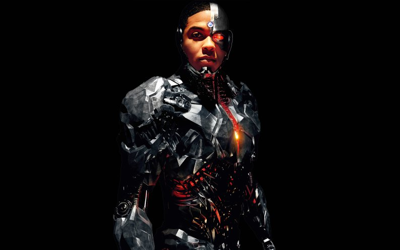 justice-league-cyborg-hi-res-character-poster-1018304.jpg