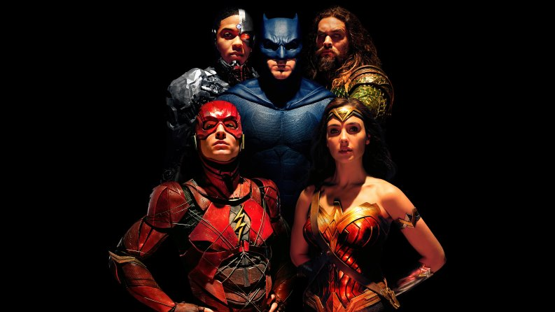 justice-league-justice-league-hi-res-character-poster-1018303.jpg