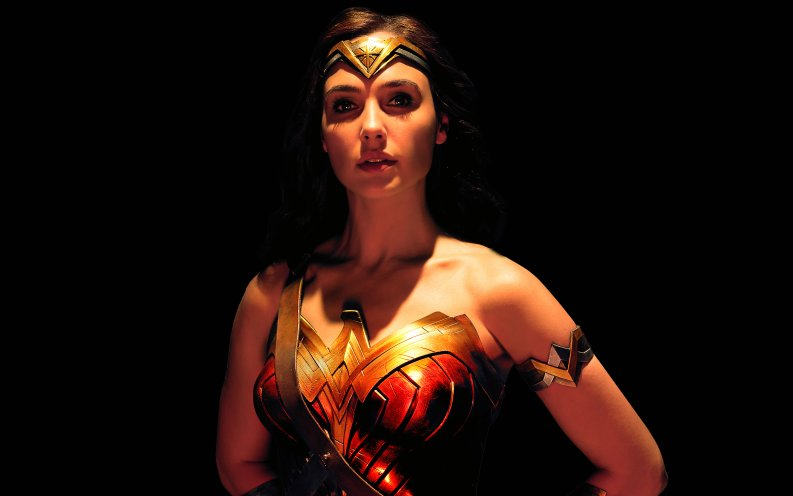 justice-league-wonder-woman-hi-res-character-poster-1018307.jpg