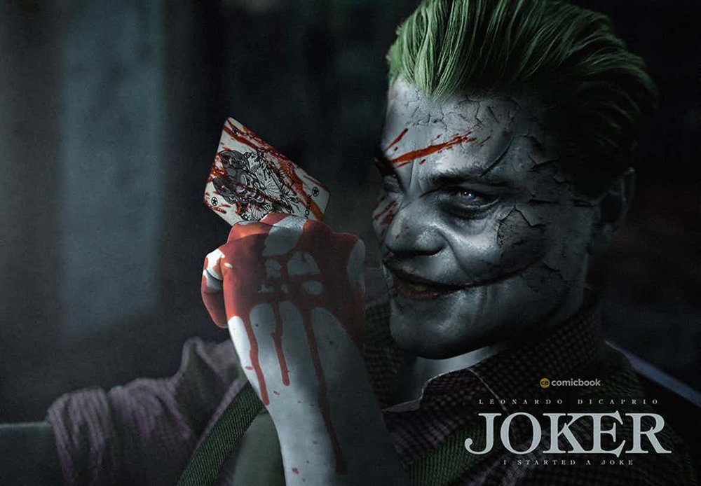 fan-art-imagines-what-leonardo-dicaprio-would-look-like-as-the-joker11